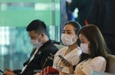 亚洲时报高度评价越南在防范新冠肺炎疫情中所作出的努力