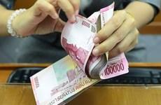 印度尼西亚寻找遏制2020年预算赤字解决方案