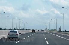 郑廷勇副总理:未来十年越南将新增3千公里高速公路