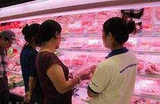 2019年:猪肉价格上涨影响CPI波动