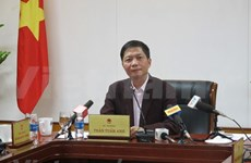 EVFTA 和 EVIPA助力提高越南在国际市场上的地位