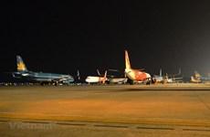 交通运输部驳斥关于对国家航空公司实施保护政策的信息