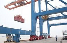专家人士:EVFTA为越南吸引高质量投资注入助推剂