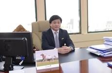越南各家银行承诺助力企业战胜疫情灾害影响