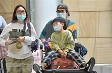 越南整个旅游业协力抗击新冠肺炎疫情