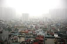 """2020年第一季度越南房地产市场即使""""关闭""""也不降价"""