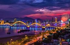 英国广播公司BBC将在1个月内播放有关岘港市旅游的短片