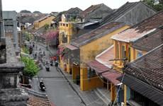 越南人的日常生活成为了许多国家的梦想