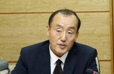 世卫组织:越南新增病例的出现不值得担忧