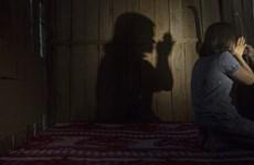 采取紧急措施消除一切形势针对妇女的暴力