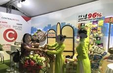 为越南国产货而自豪:刺激国内消费需求的引擎