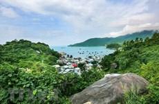 越南生物圈保护区管理和保护方向