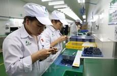 EVFTA协定为投资和重组全球价值链开拓机会