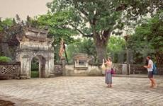 越南启动国内旅游刺激计划第二阶段