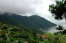 游览越南生物多样性保护区--三岛国家公园