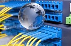 越南数字化发展速度亚太地区领先