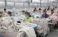 亚洲时报:疫情过后越南可成为全球增速最快的经济体之一