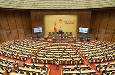 越南出国务工人员权益保障:切实保障越南出国务工人员的合法权益