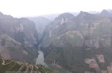 河江省旅行中不可错过的地方