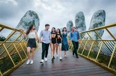 越南旅游业下决心克服新冠肺炎疫情产生的影响