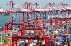 """2021年经济展望:越南将成为""""亮点"""""""