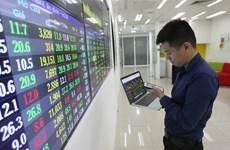疫情冲击下的2020年越南股市和系列新纪录