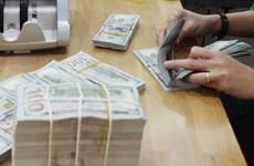 美国将越南列为货币操纵国:保持越美密切合作 维护双边关系的良好发展势头(第二期)