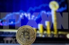 2021年各投资渠道:风险中的机会