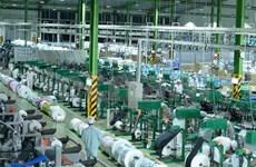 越南促进物流行业发展  加强重点经济区协作配合