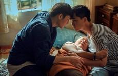 第24届釜山国际电影节:越南年轻导演留下了深刻的印象