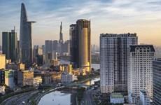 东南亚地区成为新加坡创业企业的业务扩张首选目的地
