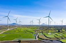 减少煤电和水电的发电量 为太阳能腾出空间