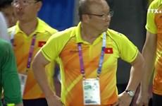 越南球队跻身世界排名前100位