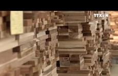 有关部门需严格管控有意投资越南木材领域的外企