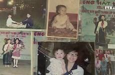 越南北部边界保卫战背后的感人故事