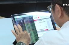 越南大力吸引外国投资商投入资本市场