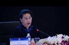 越南成为多个重要国际事件的举办地   国际地位显著提升