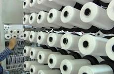 2019年河内国际塑料印刷包装工业展在河内开幕