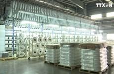 越南纺织鞋服行业着力满足CPTPP货物原产地的规定