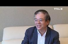 多边外交助推越南加速融入进程