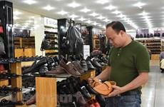 """EVFTA: """"急功近利、伪造产品来源将危害整个皮革鞋类行业"""""""