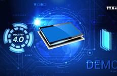 发展人工智能有助于加快越南数字化转型进程