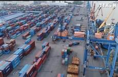 越南对国内生产总值规模进行重新核算