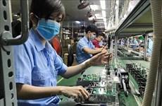 韩媒:越南是一个充满活力与机遇的经济体