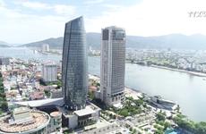 岘港市致力于推动智慧城市建设