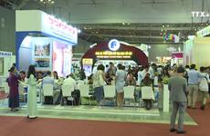 胡志明市采取措施大力吸引英国游客