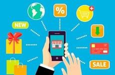 电子商务与传统销售的对决
