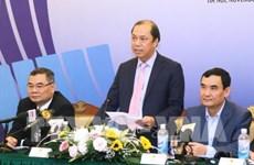 越南为担任2020 年东盟轮值主席国做好准备