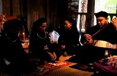 越南天曲正式被列入人类非物质文化遗产名录