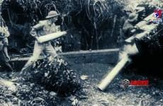 西贡-嘉定解放战役为1975年春季大捷打下基础